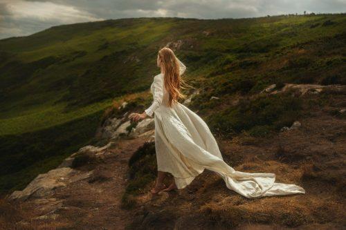Photo Essay_ Howth Cliff Walk - Follow Me Away